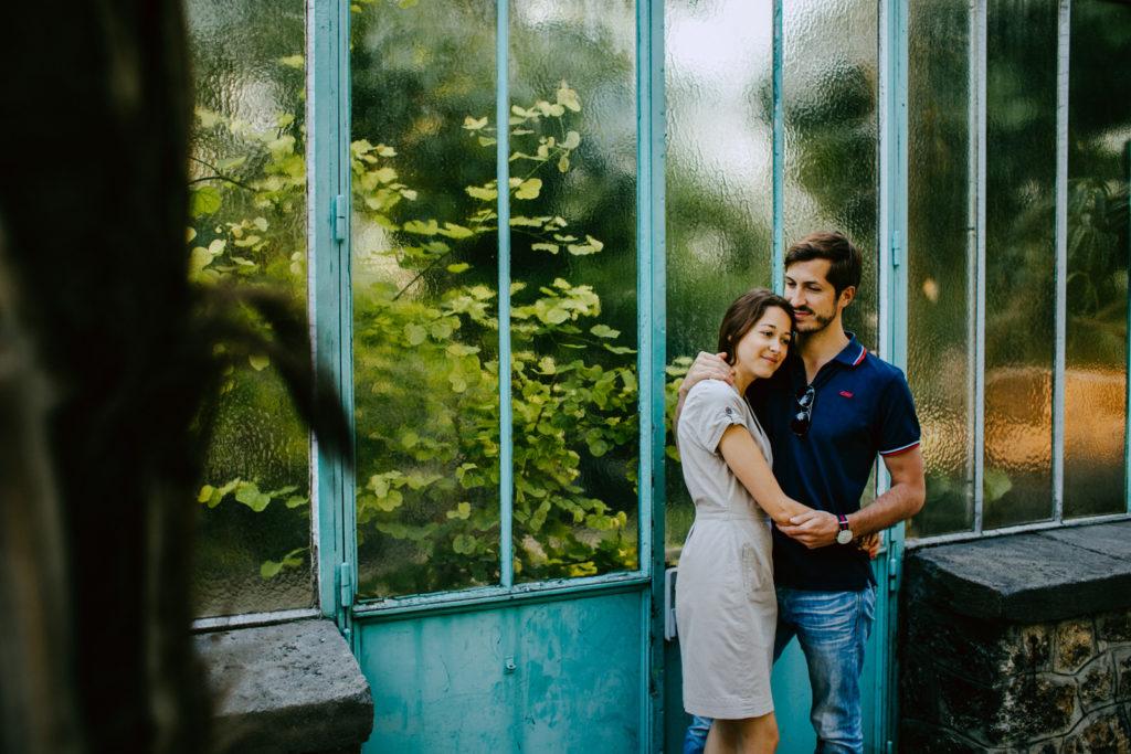photographe mariage fontainebleau - photographe famille seine et marne - ile de france - portraits intimistes femmes - séance nouveau né a domicile fontainebleau - lucie atlan photographe